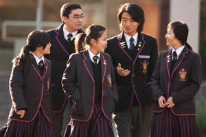 许多国际学校开设的AP课程 到底有什么重要用途