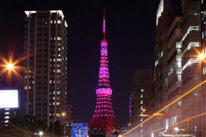 日本欲扩收外国人才 如何消除地方担忧成课题