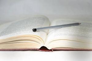 """学习国际课程 掌握世界知识宝库的""""金钥匙"""""""