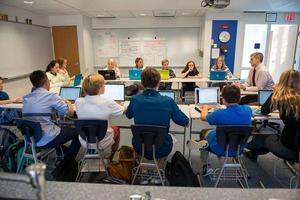 美国高中留学VS就读国际学校 哪个选择更好?