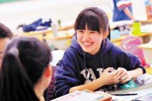 中国的学霸式培养被美国老师否决 美国学霸怎么培养