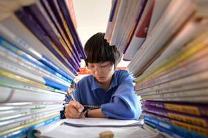 孩子送入国际学校 需要家长做何转变