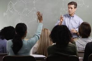 A-Level学生最好找工作的10大本科专业