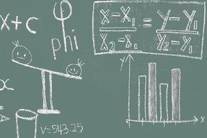 国际学校数学成绩不理想该如何突破
