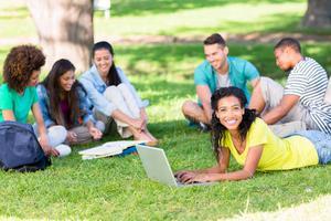 选择中小学海外国际学校时还需要考虑的5个方面