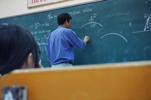 国际学校高一学生该怎样正确选择合适的科目呢