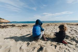 国际插班游学有什么作用?对孩子好吗?