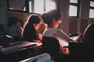 国际学校课程这么多 新生们该怎么选最合适?