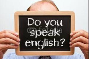英语学习:如何让孩子们在英语口语考试中脱颖而出