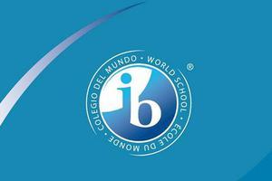 2020年IB成績匯總 滿分的學霸在哪所國際學校