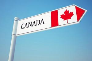 加拿大:获学生签证前上网课可申请毕业工作签证