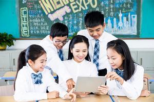 选择国际学校后 家长应如何做准备
