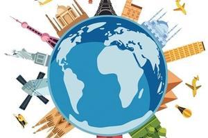 深圳国际学校国际课程都有哪些