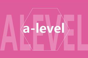 A-Level国际课程详解 中国学生可以选哪些优势科目