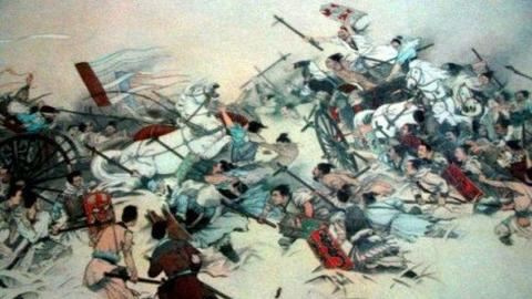 由聊城之战想到抗日远征空战