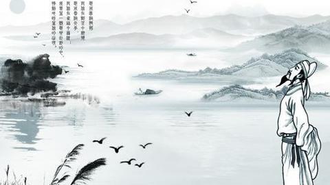 北漂李白:我的孤独你们不懂