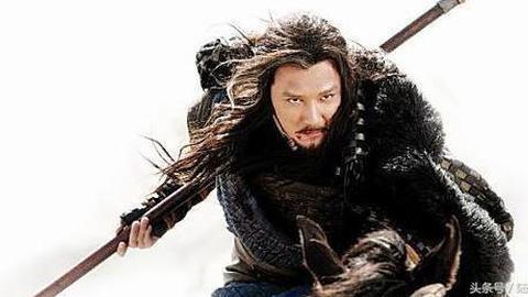 秦末最厉害的英雄究竟是谁?