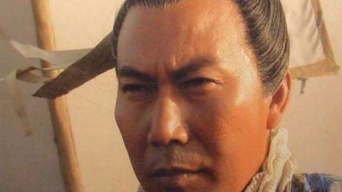 西汉太监发明的一种被禁用的武器