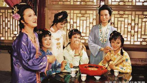 王熙凤为何拿吃茶一事大做文章?