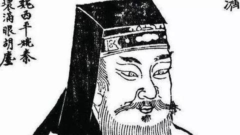 南朝刘宋:多疑的文帝与多才的武帝