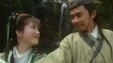 闲聊金庸:林平之的自宫源于一场阴谋?