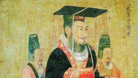 """历史上的那些""""南京""""城"""