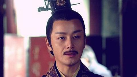 不喜打仗的汉文帝为何也曾与匈奴对垒