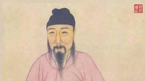 """唐伯虎:为""""宫妓""""得罪俩皇帝?"""
