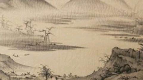 穿越回古代:宋朝自有其魅力