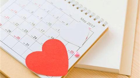 如何分辨公历、农历、阴历和阳历?