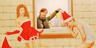 捂脸!首尔3D美术馆真疯狂