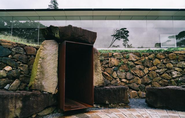 为何这位日本建筑师自称宋朝摄影师?