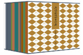 《鲁迅编印版画全集》完整呈现鲁迅先生热爱的艺术世界