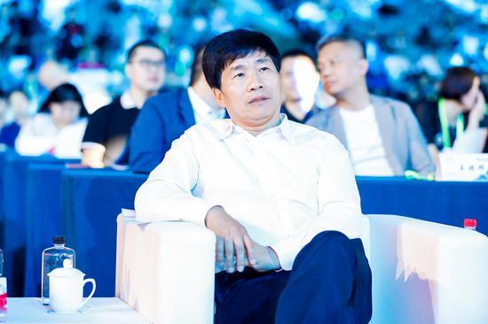 中共北京市委常委、宣传部部长 杜飞进