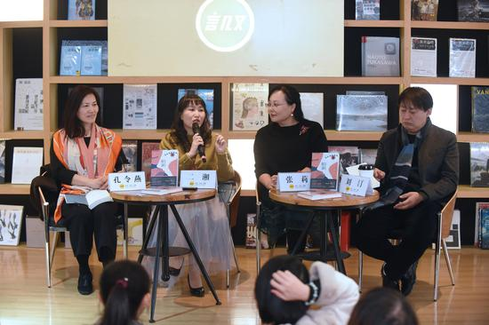 http://www.bjaiwei.com/yejiexinwen/149498.html