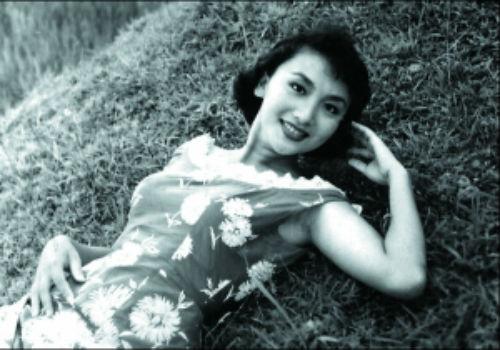 1957年的夏梦