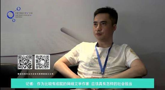 天使奥斯卡,金融与英语双学士学位,起点中文网白金作家.