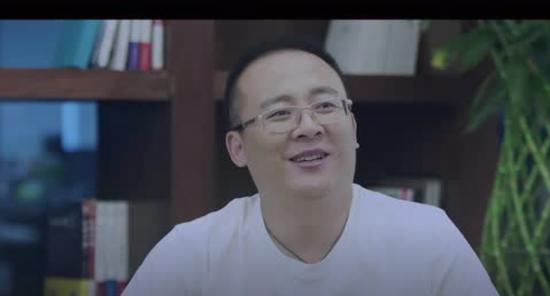 网络文学大神——乱世狂刀