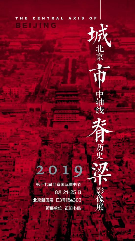 http://www.bjgjt.com/kejizhishi/60539.html