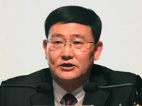 5月11日:晋城市煤炭煤层气工业局局长赵晚畴等4人被调查