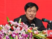 4月10日:山西临汾市委常委、市委秘书长白建荣被查