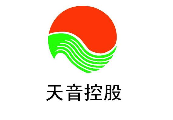 天音控股拟2亿元投资魅族 获0.655%股份