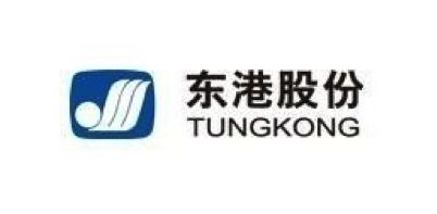 东港股份中标青海福彩热敏纸采购项目