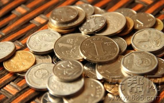彩票、一元购、众筹  深挖中国人口红利