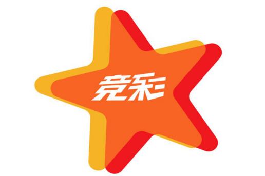"""竞彩去年成功击沉""""彩市航母"""""""