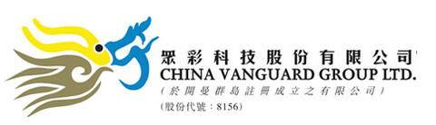 受网络彩票停售影响  众彩亏损4149.5万港元