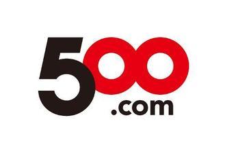 500彩票网2月23日发布第四季度及全年财报