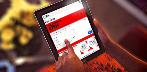 马萨诸塞州70%民众反对互联网彩票