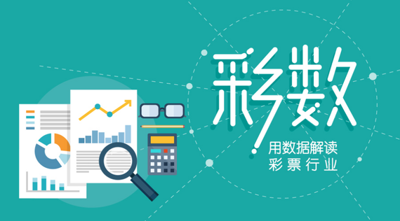 【彩数】全球第一季度彩票销量仅增长0.9%