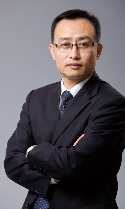 500彩票网董事长离任 紫光集团执行副总裁接任